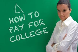 Out-of-the-Box Ways to Maximize College Financial Aid