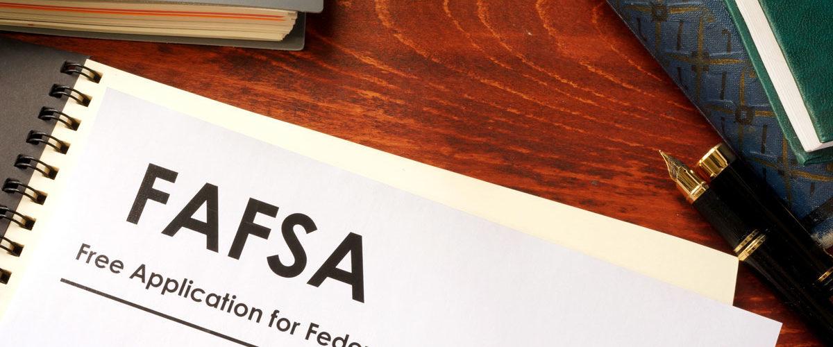 How FAFSA Calculates Your EFC